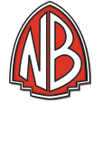 Nunayer Business Logo